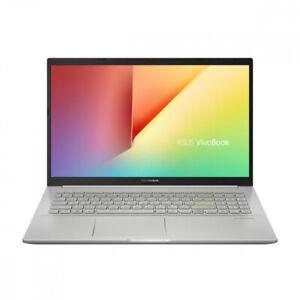 NOTEBOOK ASUS I5-1135G7 8GB RAM 256GB SSD 15.6 W10 HOME PN:K513EA-BQ753T