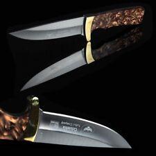 Coltello da Caccia COLUMBIA 26 cm U.S.A KNIFE SURVIVAL RAMBO ND110