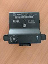 2006 VW Golf Mk5 CAN Gateway Control Unit 1K0907530F 1K0907951