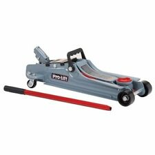 Torin 2-1/2 2.5 Ton Low Profile Lift Heavy Vehicles Auto Car Floor Jack Tool NEW