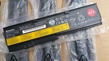ORIGINAL LENOVO ThinkPad X200s X200si X201 X201-3323 X201i 42T4835 42T4834