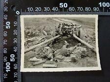 Foto , 2WK Serienbild der Feldzug im Osten unsere Besten Kameraden , 230721-22