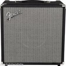 Fender 2370300000 Rumble 40 Bass Guitar Amplifier