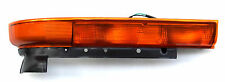 Mitsubishi canter 1994-1997 front right turn signal lights indicateur clignotant