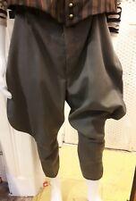 Uniform Hose NVA hose GRÖSSE 56