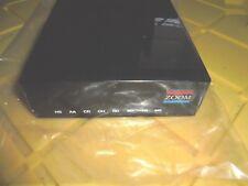 Zoom External  MX2400R MODEM
