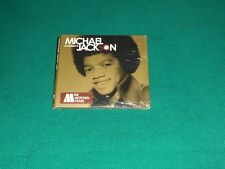 Michael Jackson & Jackson 5 The Motown Years