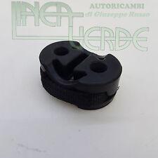 SUPPORT SILENCIEUX POUR ALFA 147 156 GIULIETTA MITO FIAT GRANDE PUNTO 1.9 JTD