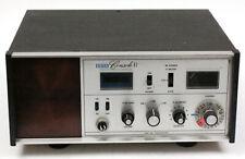 SBE Console II AM/SSB CB Base Station Radio
