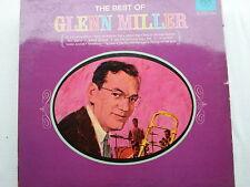 Glenn Miller - The Best Of