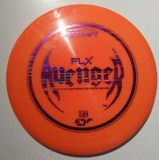 Discraft Avenger FLX ESP 174g