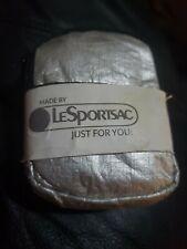 LeSportsac Mini Backpack Key Ring New