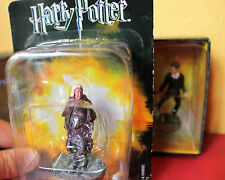 RARE DeAgostini HARRY POTTER Statue BATHILDA BAGSHOT Collectible Figurine NIP