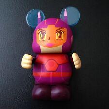 "Disney Big Hero 6: Honey Lemon, 3"" Vinylmation"