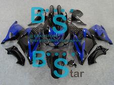 fairing for Ninja ZX14 ZX1400 ZX-14 ZZR1400 2006 2007 2008 2009 2010 2011 22 B6
