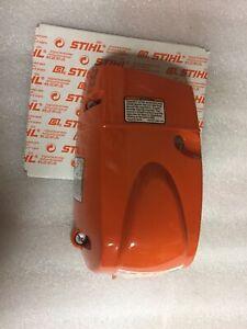 stihl ms311, ms391 shroud  cylinder cover 11400801627, 1140840907   NEW OEM