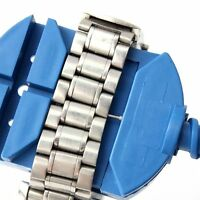 5 Pins DIY Tool Bracelet Watch Band Link Strap Remover Adjuster Repair Tool Blue