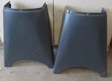 Shopsmith Mark V Base legs in good condition  500, 510, 520  Lot 11 FREESHIPPING