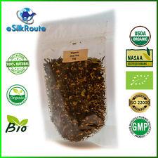 Ceylon Masala Chai Tea - 100% Organic - 50g in Re-Zippable Stand Up Pouch