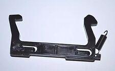 Microwave Door Key Door latch with Spring Panasonic NN-E271WM NN-E281BM NN-E281M