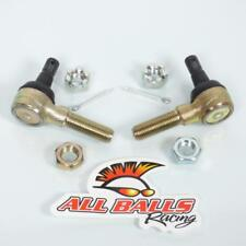 Rotule de direction All Balls Quad Yamaha 700 Raptor 2006-2014 Neuf