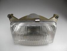 Headlight 1992 Polaris Indy 500 Sp Efi 4032040