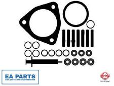 MOUNTING KIT, CHARGER FOR CITROËN DS (CAPSA) MINI ELRING 376.340