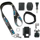 GoPro Wi-Fi Remote Accessory Kit AWRMK-001 for All GoPro HERO6 HERO5 Session