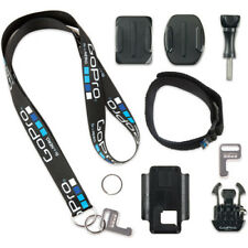 GoPro Wi-Fi Remote Accessory Kit AWRMK-001 for All GoPro HERO7 HERO6 HERO5 HERO4