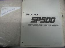 SUZUKI 1981 2011 SP500 GN250 DR250 LS650 DR650 D:2.4 ID:73 O-RING 09280-72001