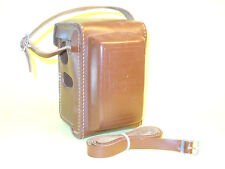 Everready Case for Meopta Flexaret IVa in extremely good condition
