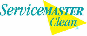 ServiceMaster Office Cleaning Franchise Resale - Bradford