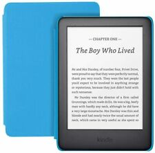 Kindle Kids Edition 8GB E-Reader - BLUE (10th Generation - NEW)