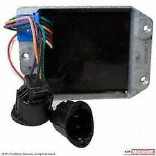 Motorcraft DY893 Ignition Control Module