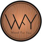Holzscheibenshop