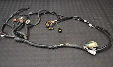 ATV, Side-by-Side & UTV Electrical Components for Yamaha ... on