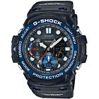 Casio G-Shock GN-1000B-1A GN-1000B Shock Resistant Watch Brand New