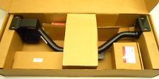 New OEM 2002-2005 Kia Sedona Tow Hitch - UV020-AT115-A