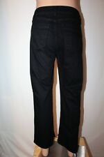 46588a74735 RIDERS by LEE Women s Size 18 P Petite Black Boot Cut Stretch Jeans 29