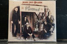 Jerry Jeff Walker - !Viva Luckenbach!