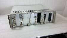 Surface Interface / EFI Electronics Controller Chassis w/ 6 Cards inside
