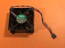 NIDEC 9238 92*38mm M35291-35 12V 2.3A 4 Wires