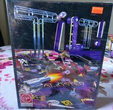 TILT! Pinball Simulation Game for PC (Virgin Interactive, 1995) Brand New