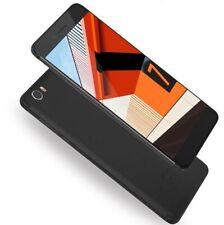 Vernee Mars Pro 6GB 64GB Telephone MTK6757 Helio P25 Octa core Smartphone 13.0MP