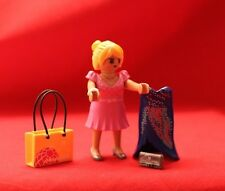 ***Playmobil**Shopping-Queen**neu und ovp.