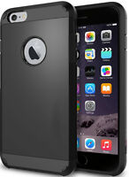 Shockproof Pro protection Heavy duty Hybrid armor cover case for apple iPhone
