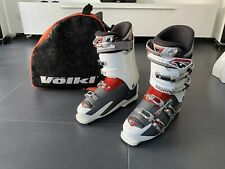 Skischuhe Nordica 280-285, 325 mm mit TASCHE