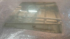 Hyundai Galloper II  Seitenfenster Scheibe Glas Glasscheibe links Fahrertür