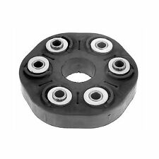 Fits BMW 7 Series E66 730d Genuine Febi Front Propshaft Joint