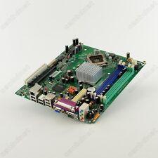 IBM Lenovo M57 SOCKET 775 MOTHERBOARD 45R4852 45R4849 for IBM 9970 SFF